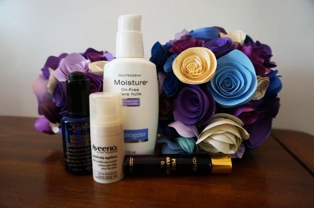 bridal skin_moisture