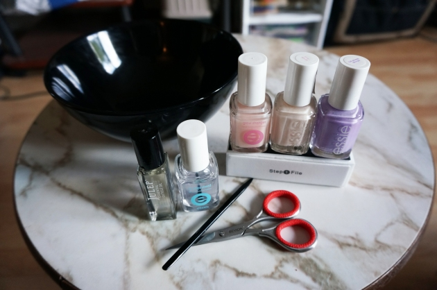 manicure_tools