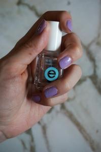 manicure_top