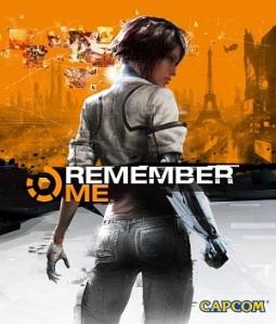 Remember_Me_(Capcom_game_-_cover_art)