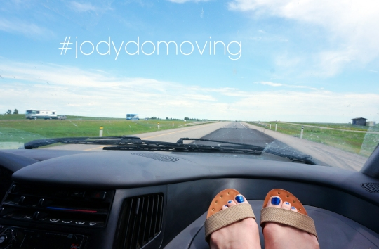 #jodydomoving banner