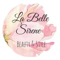 La Belle Sirene
