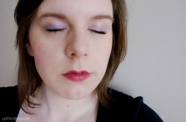 FOTD | Spring is in the Air