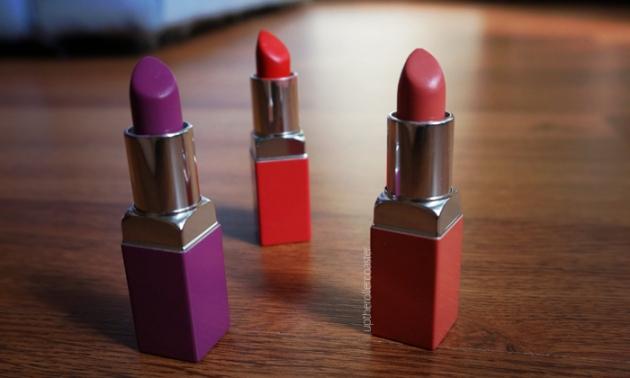 New Obsession: Clinique Pop Lip Pop + Primer