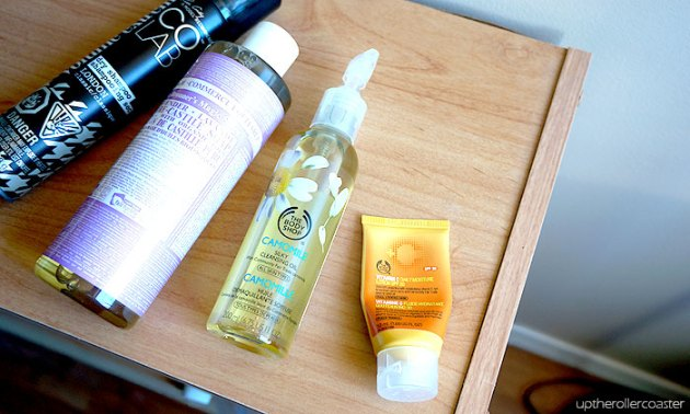 Must Have Products