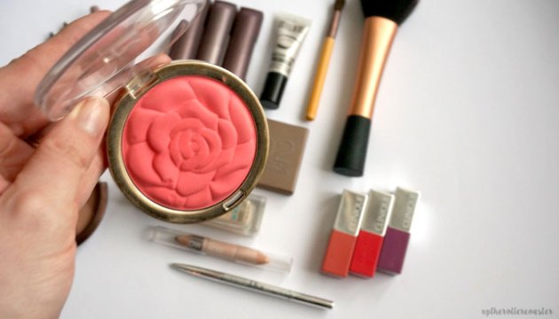 Best of Beauty 2015: Milani Coral Cove