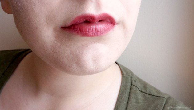 BITE Beauty Rewind Lip Set: Torte