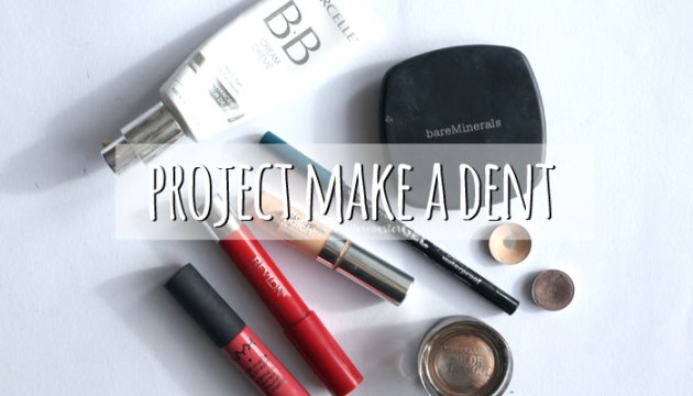 Project Make a Dent
