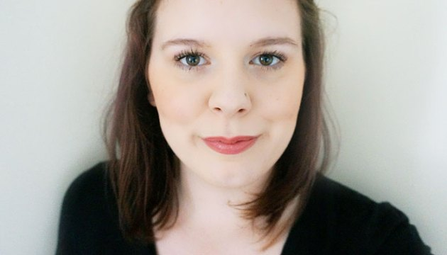 A Brow For Every Occassion (Brow Routine): Gel | uptherollercoaster