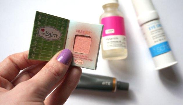 January Favourites: Skincare & Makeup   uptherollercoaster.com