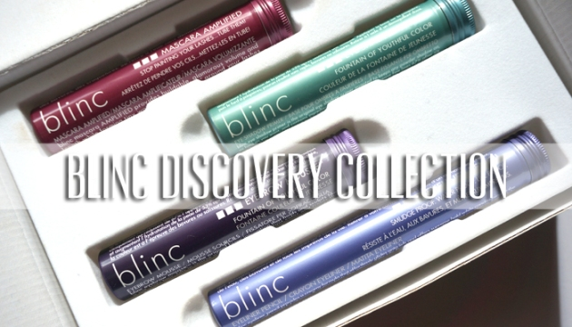 blinc-discovery-kit