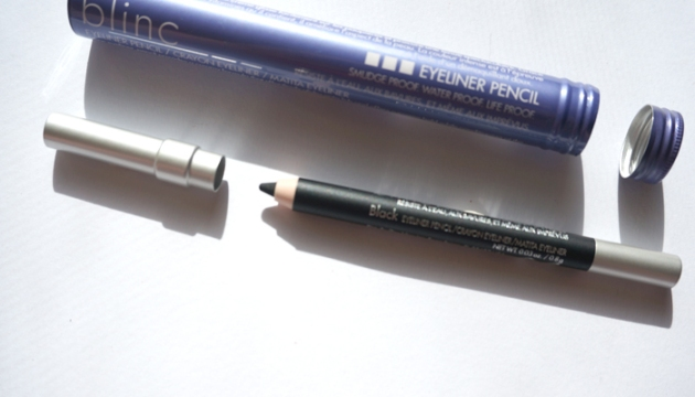 blinc-eyeliner-pencil