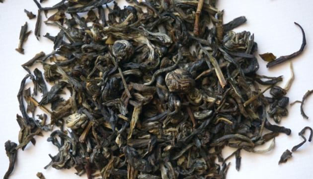 David's Tea Buddha's Blend Review   uptherollercoaster.com